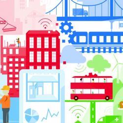 Transforming Construction Alliance: Core Innovation Hub