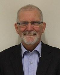 Professor Michael  Oxley
