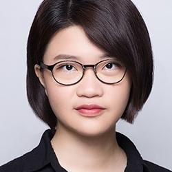Jihuan  Li