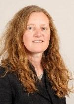Professor Rebecca  Tunstall