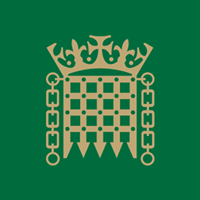 Land value capture evidence published by House of Commons