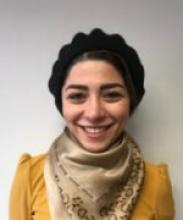 Dr Reyhaneh Shojaei's picture